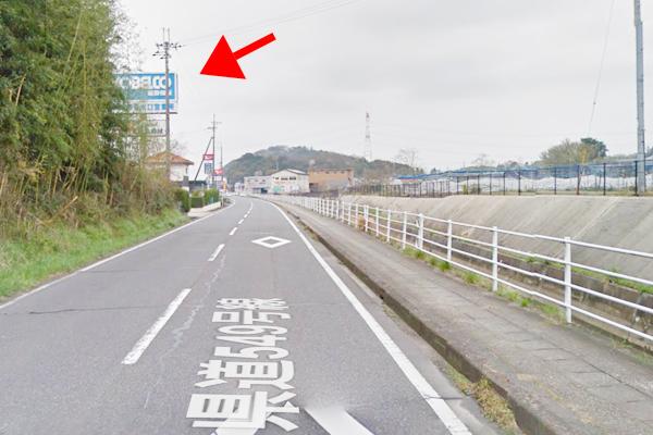 minakuchi_map01