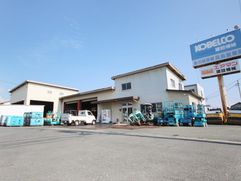 takashima002