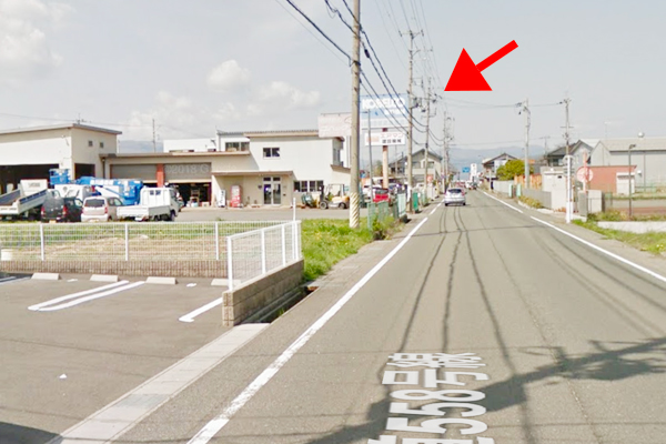 takashima_map01