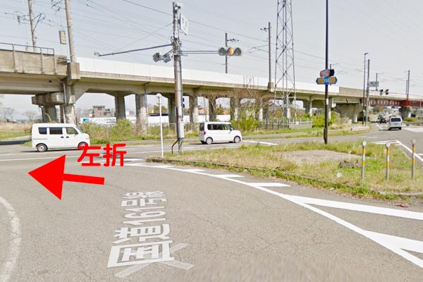 takashima_map02